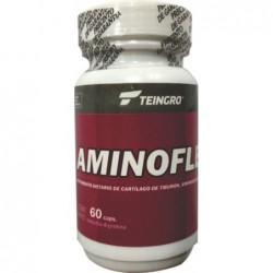 Aminoflex x 60 cap