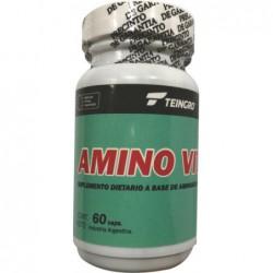 Mega Antioxidante x 60 cap