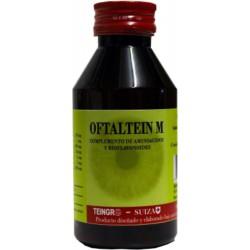 Pinealtein x 60 cap